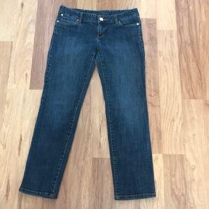 Michael Kors Jeans 6P.